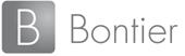 Bontier